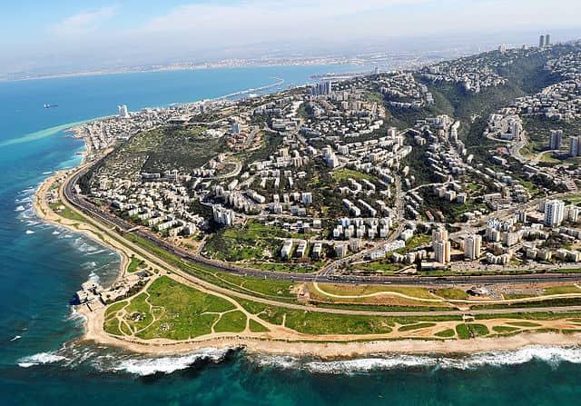 קבלן שיפוצים בחיפה