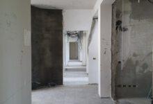 מה צריך לבדוק בשיפוץ של דירה קטנה